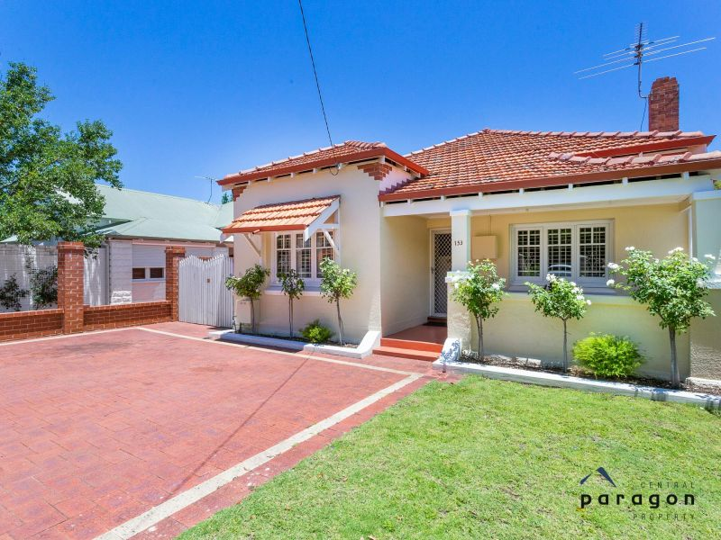 VALUE FOR MONEY!!  4 BED x 2 BATH ON 565 sqm
