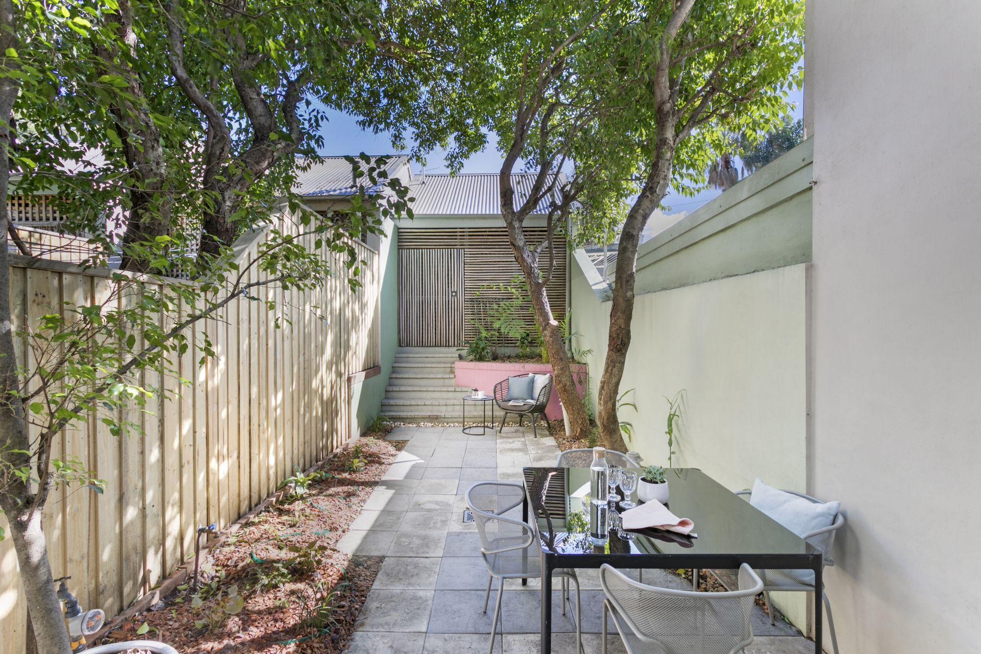 22 Morehead Street, Redfern