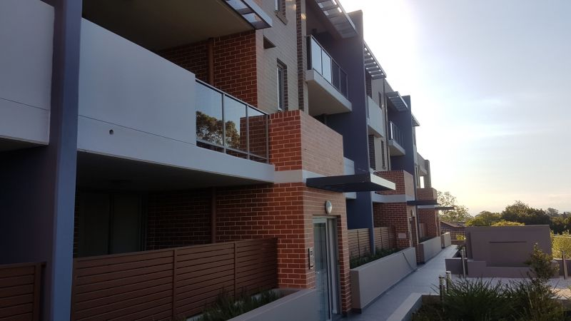 5/538-540 Woodville Road, Guildford