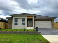 16 Lillypilly Street Quakers Hill, Nsw