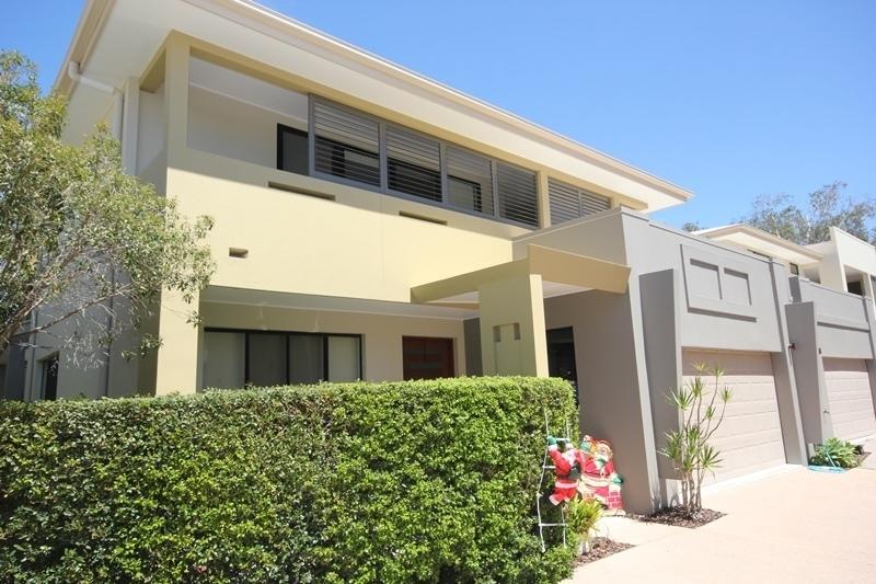 11/161-163 Gympie Terrace