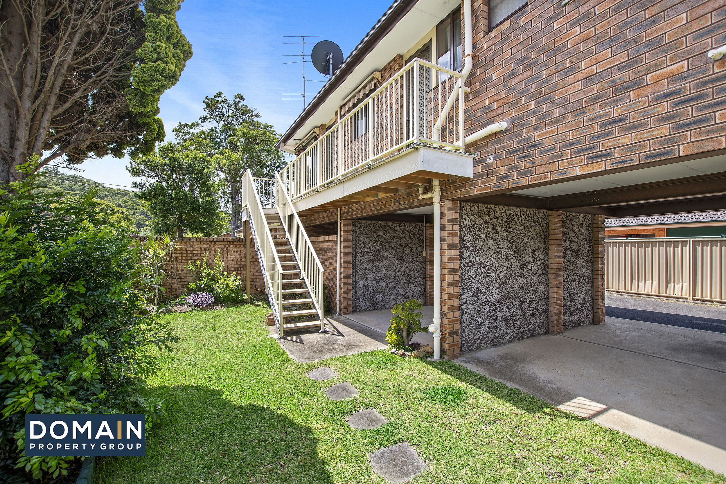 2/26 Flounder Road Ettalong Beach 2257