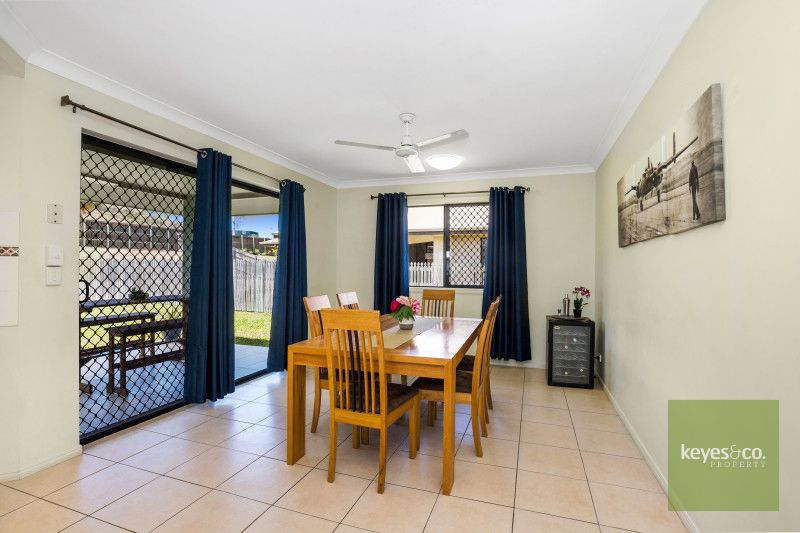 8 Birdwing Court, Douglas