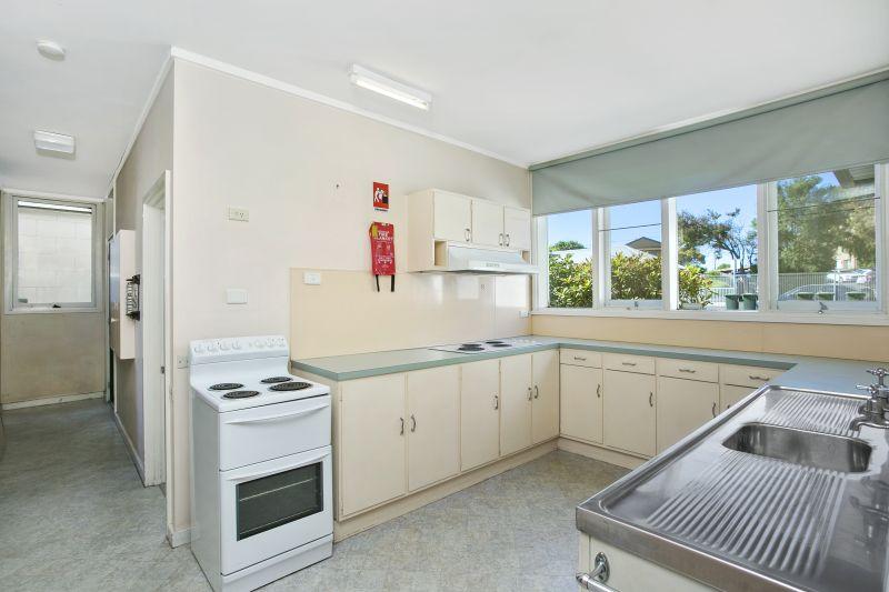 39 Swanston Street Geelong