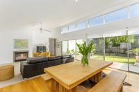 2-4 Midden Terrace Barwon Heads, Vic