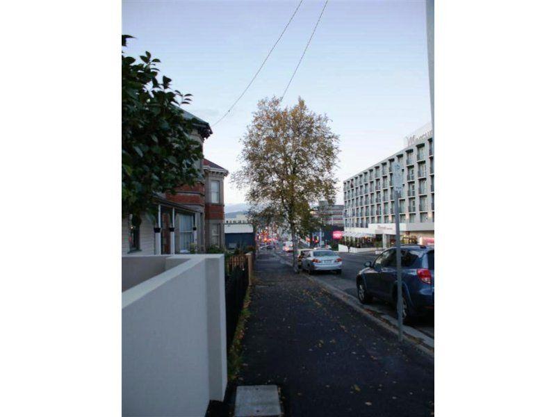 159 Bathurst Street
