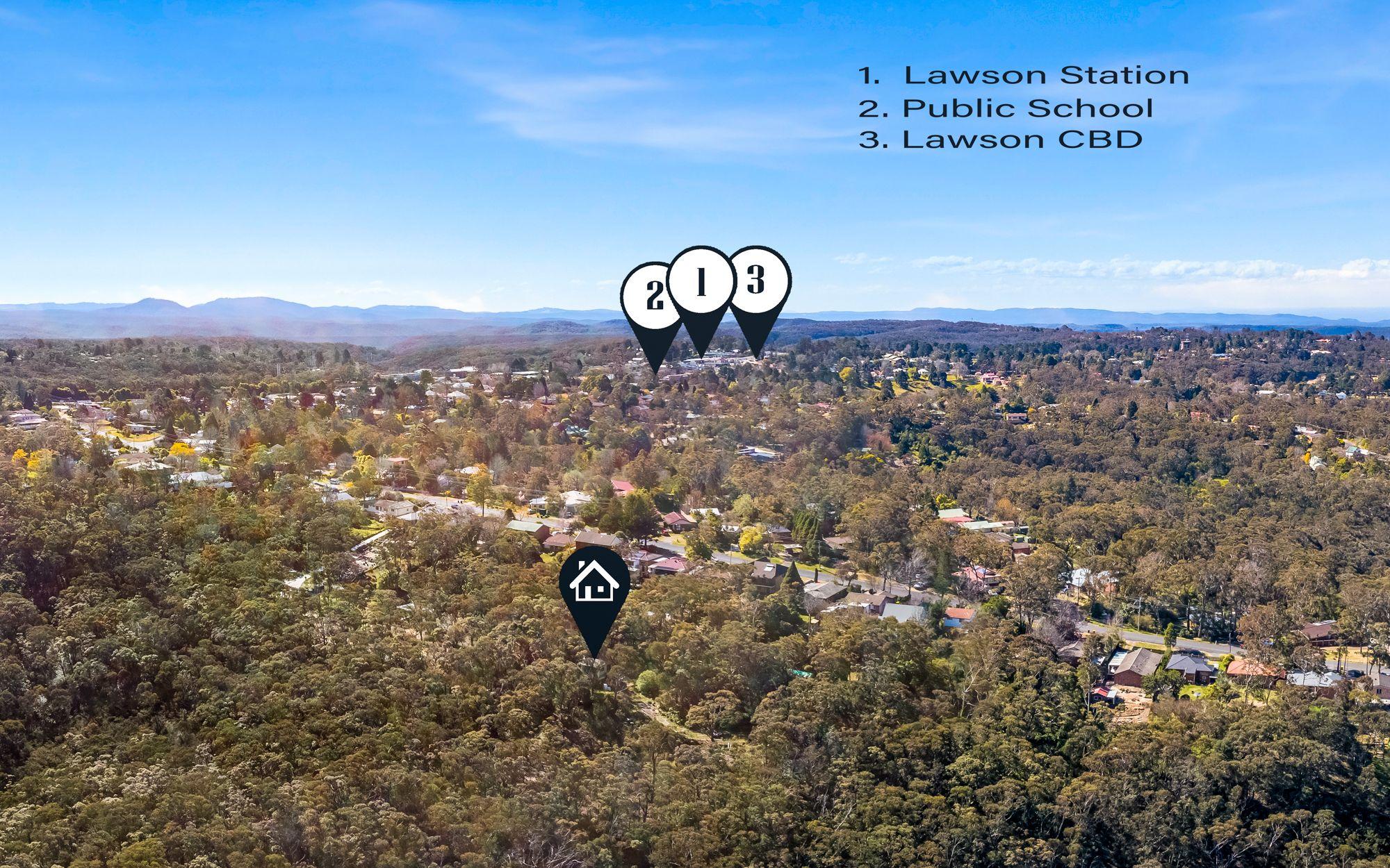 79 Ridge Street Lawson 2783