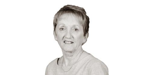 Helen  Stewart
