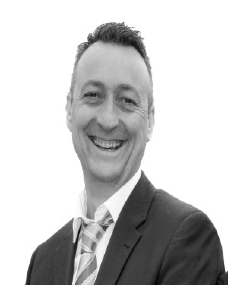 Daniel Leskie Real Estate Agent