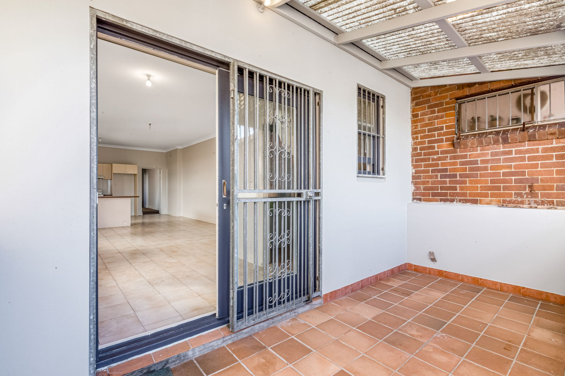 406 New Canterbury Road, Dulwich Hill