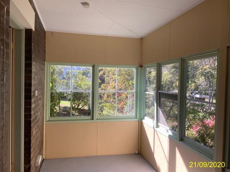 12 Lilianfels Avenue Katoomba 2780