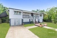 81 Armstrong Street Hermit Park, Qld