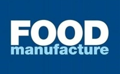 Asian Food Manufacturer - Ref: 18520