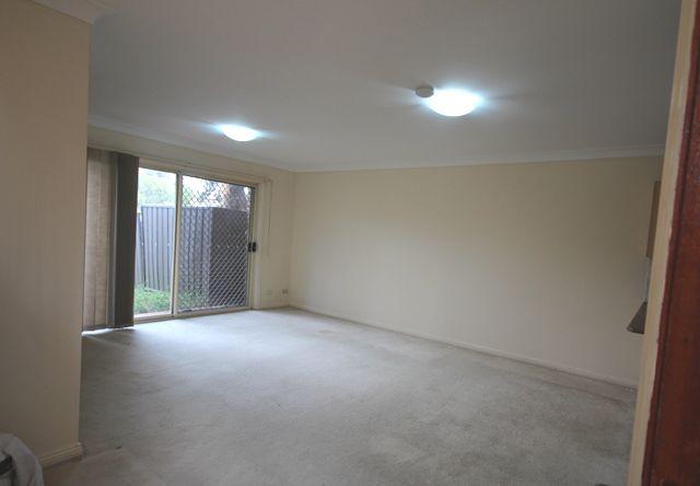 4/46 Chelmsford Avenue, Bankstown NSW 2200