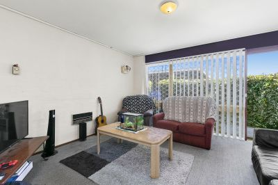 Secure Investment Opportunity - Strata Titled 1 Bedroom Unit