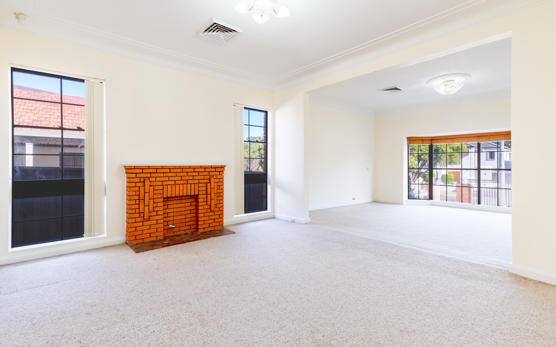 30 Wilson Street , Strathfield