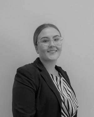 Sophie Hunt real estate agent