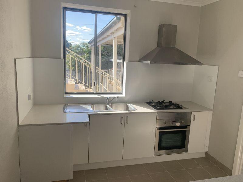 Private Rentals: 24 Elanora Avenue, Blacktown, NSW 2148