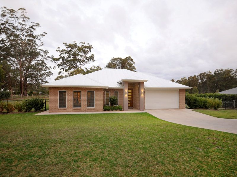 Timeless Contemporary on 6,000sqm