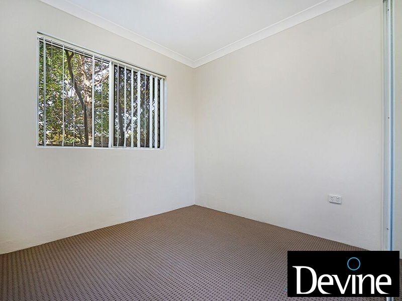 113/23 George Street , North Strathfield