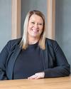 Michelle Clarke Real Estate Agent