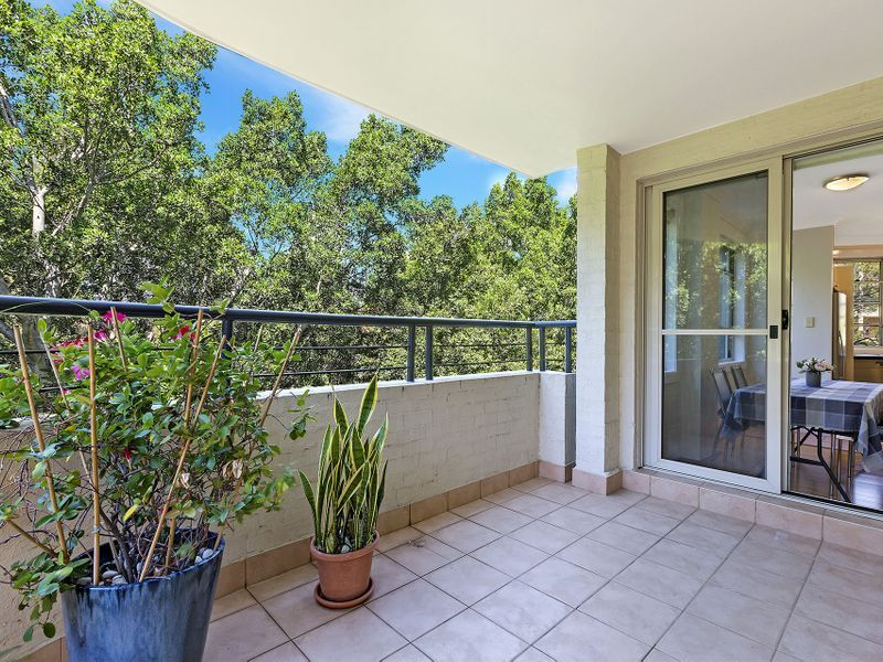 51/1 Harbourview Crescent, Abbotsford