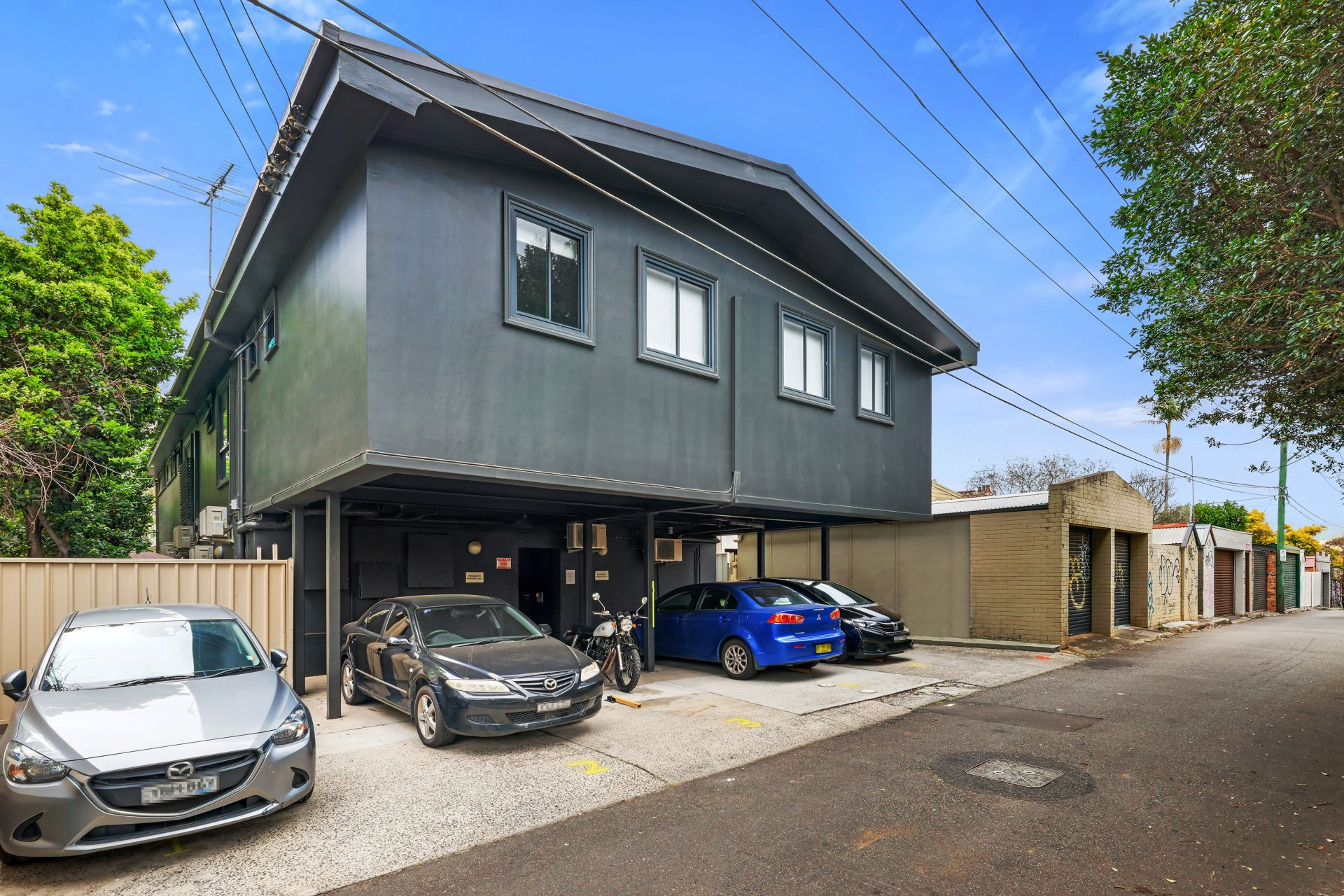79 Stanmore Road, Stanmore NSW