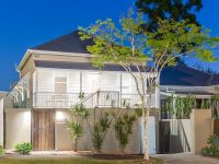 2 Kennedy Terrace Paddington, Qld