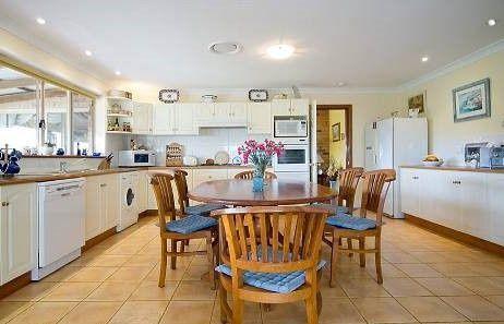166 Blueberry Drive, Black Mountain QLD 4563