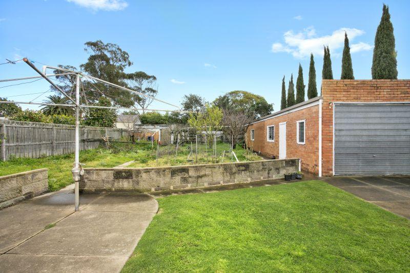 117 Maud Street Geelong