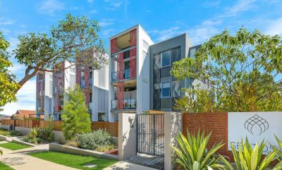 113/26-36 Cairds Avenue, Bankstown