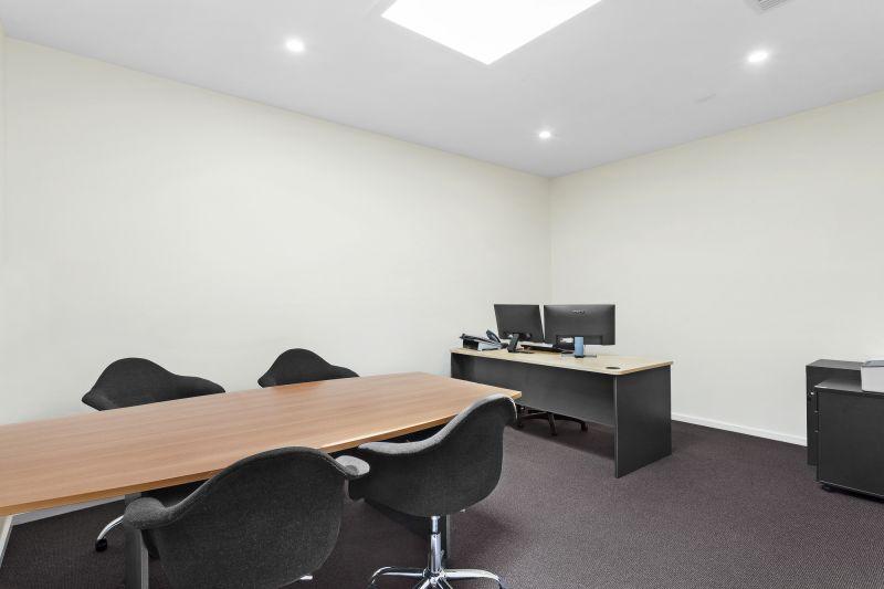 Suite 11, 72- 76 Gheringhap Street Geelong