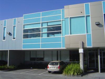 4-31 Sabre Drive, Port Melbourne