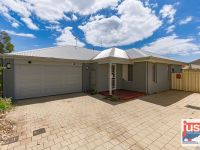2C Ecclestone Street, SOUTH BUNBURY, WA 6230 Australia **LEASED**