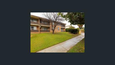 Fantastic location, walking distance to the heart of Mount Lawley