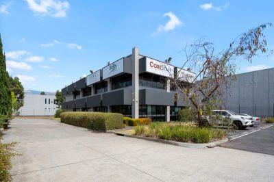 50 Wirraway Drive, Port Melbourne