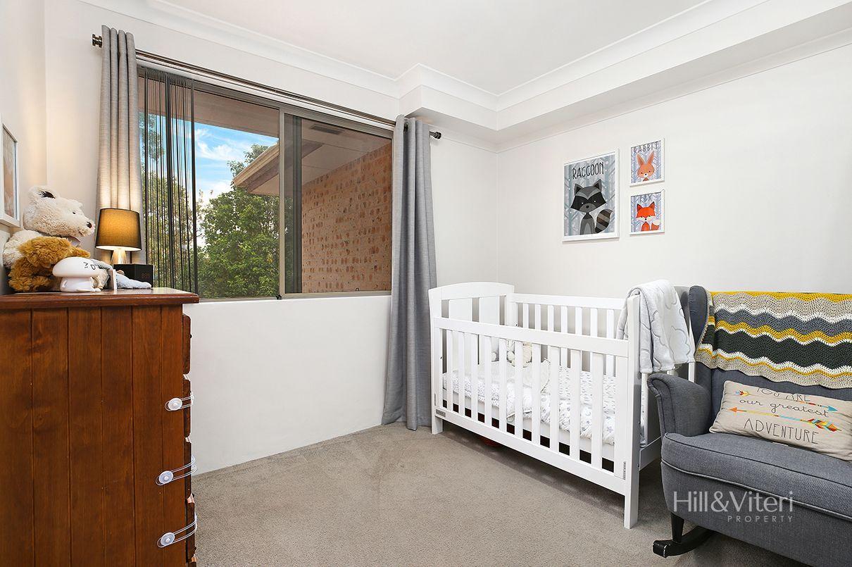 11/16-24 Oxford Street, Sutherland NSW 2232