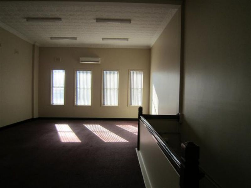 Is natural light important to you?