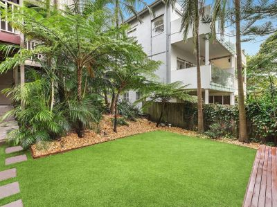 4/36 Keith Street, Clovelly