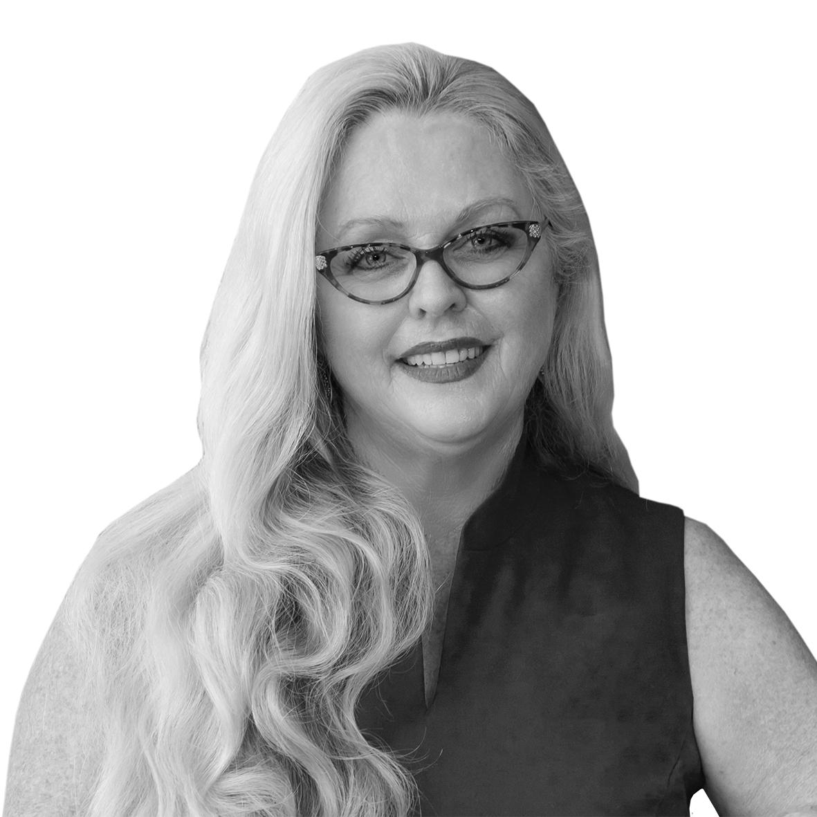 Rosemary Earner Real Estate Agent