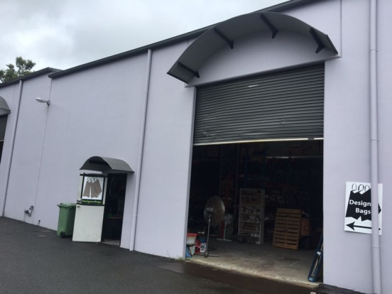 Rare Currumbin Warehouse - Price Drastically Reduced