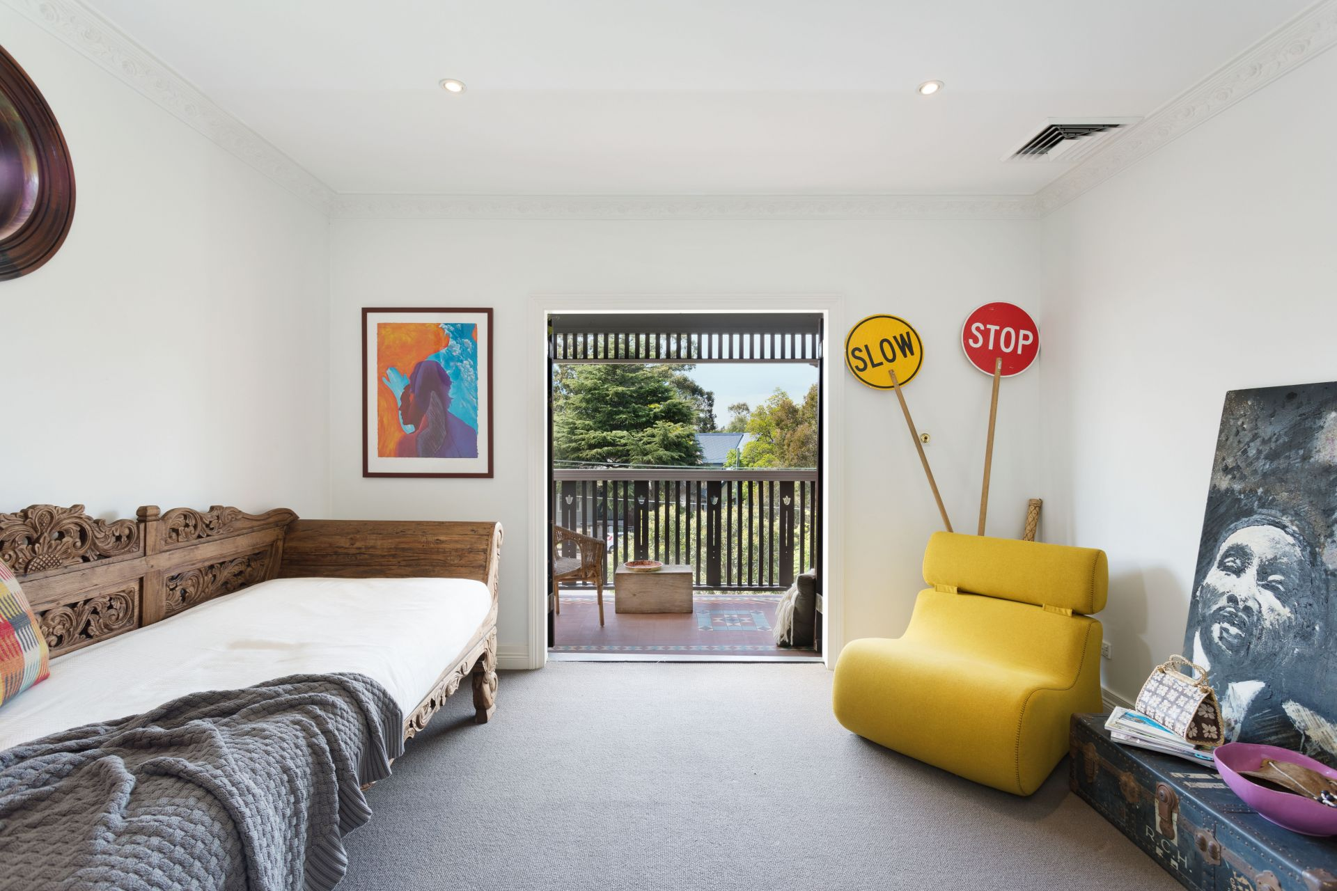 4 Tennent Parade, Hurlstone Park
