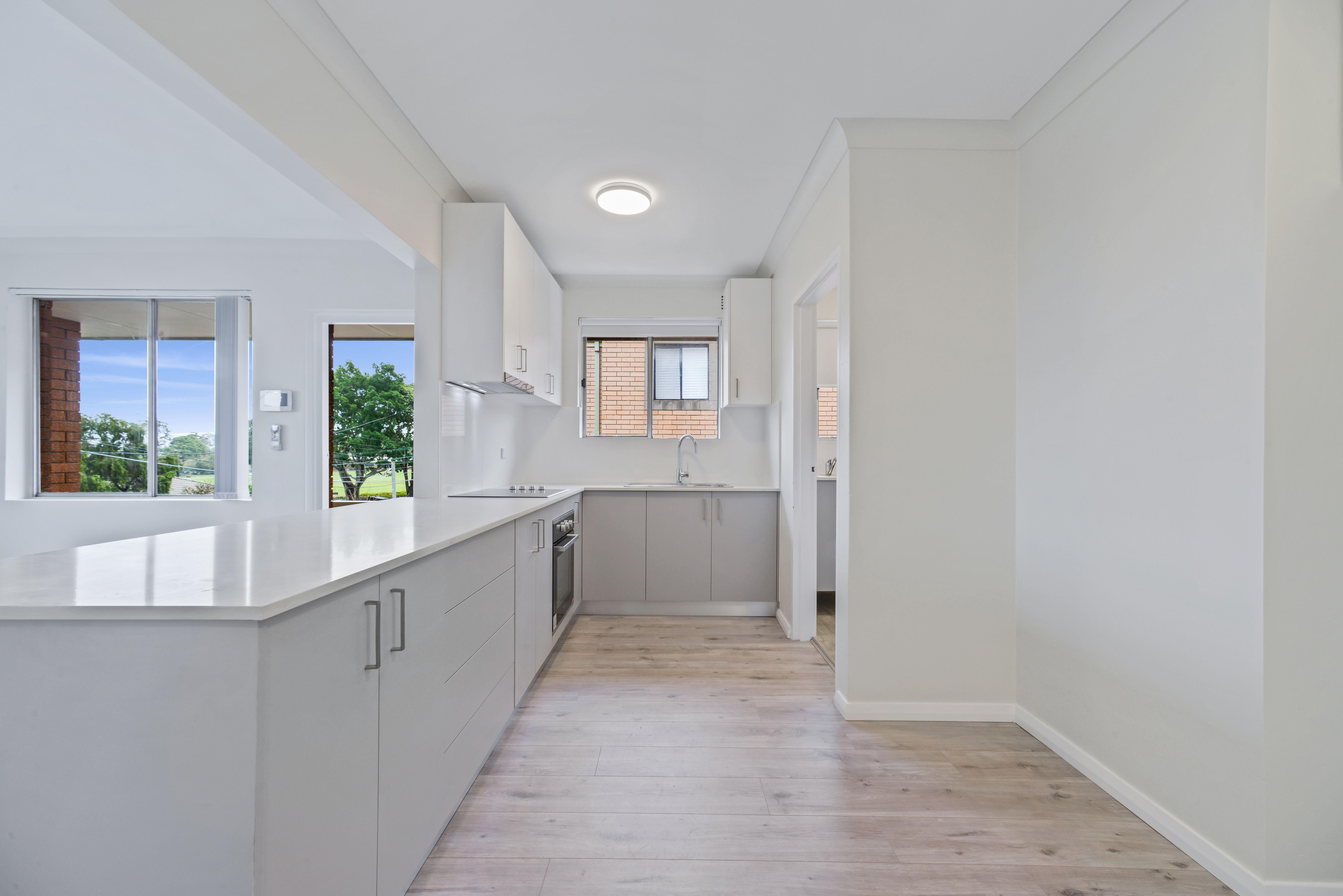 6/31 Gibbons Street, Auburn NSW 2144