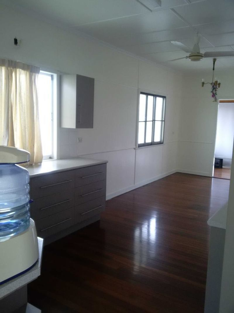 For Sale By Owner: 56 Albert Street, The Range, QLD 4700