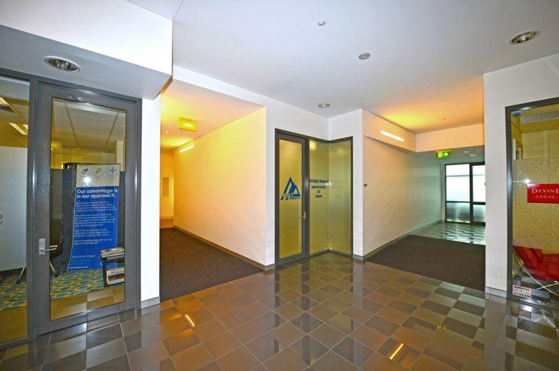 New Maroochydore Office