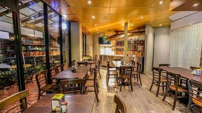 Established Convenience/Takeaway Sth East Melb - Ref: 13827