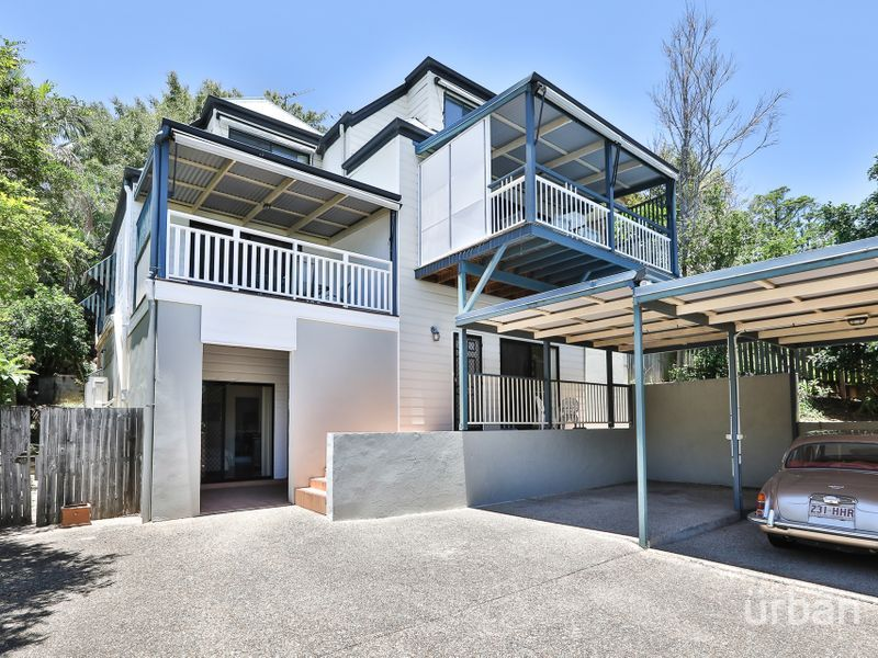1/16 Glassey Street Red Hill 4059