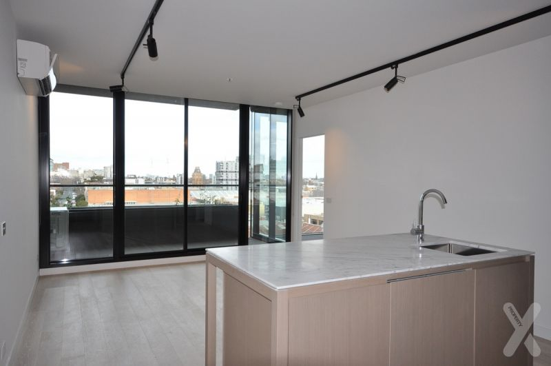 NEGOTIABLE - Bright Two Bedroom Apartment with Views