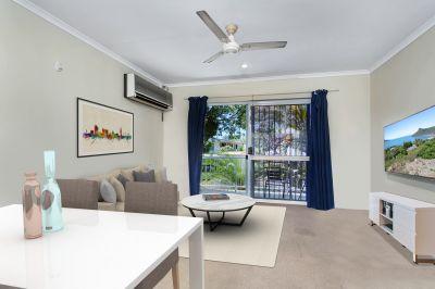 11/312-316 Draper Street, Parramatta Park