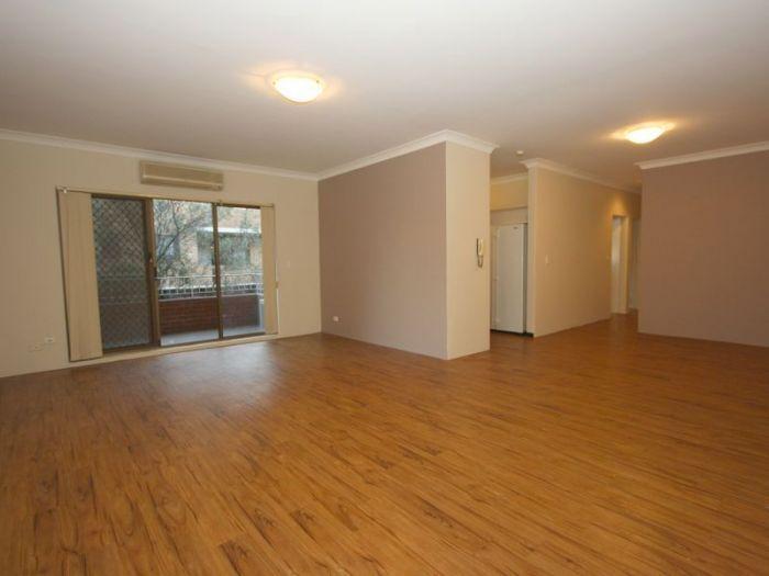 11/14-16 Hixson Road Bankstown 2200